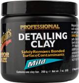 Meguiars C2000 Pro Detailing Clay (Mild)