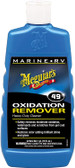 Meguiars M4916 Heavy Duty Oxidation Remover