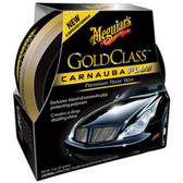 Meguiars G7014J Gold Class Paste Car Wax