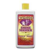 Wizards 11035 Shine Master Polisher, 4oz