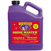 Wizards 11036 Shine Master Polish Gallon
