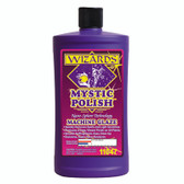 Wizards 11047 Mystic Polish Machine Glaze 32oz