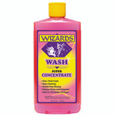 Wizards 11077 Wizards Car Wash 16oz