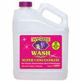 Wizards 11079 Wizards Car Wash Gallon