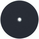 Wizards 11207 Buffing Pad Backing Plate