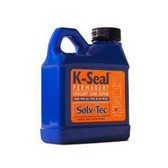 Solv-Tec ST5501 K Seal Permanent Coolant Leak Repair 8oz.