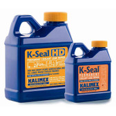 K-Seal ST5516 Permanent Coolant Leak Repair 16oz.