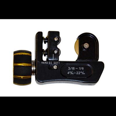 Cal Van Tools 157 Mini Self Adjusting Tube Cutter