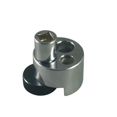 Cal Van Tools 19 Stud Remover, Capacity To 3/4'