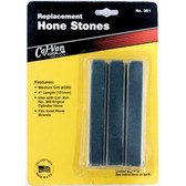 Cal Van Tools 361 Medium Stones (3)