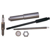 Cal Van Tools 39100 Ford Spark Plug Extractor