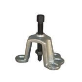 Cal Van Tools 526 Flange Axle/Front Wheel Puller