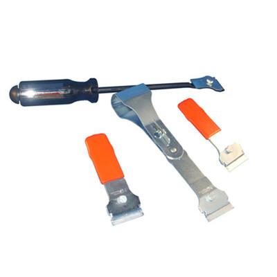 Cal Van Tools 52600 Scraper Set