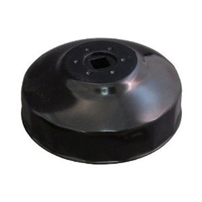 Cal Van Tools 791 Cup Type OFW 93MM 3/8 Drive 15Fl