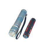 Cal Van Tools 795 Power Flip Flashlight