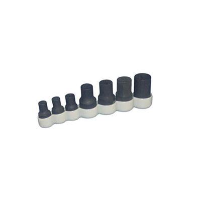 Cal Van Tools 920 Torx Socket Set, 7 Pcs.