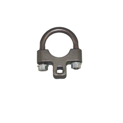 Cal Van Tools 946 Inner Tie Rod Remover