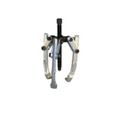 Cal Van Tools 951 Puller, 2 Or 3 Jaw, 7Ft. Rev.