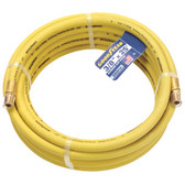 Good Year 46501 3/8In X 25 Ft Air Hose