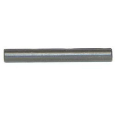 Lock Technology 400-7 Extractor Punch, for 4000 Kit