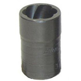"Lock Technology 4400-30 Twist Socket, 1/2"" Drive, 3/4"" (19mm)"
