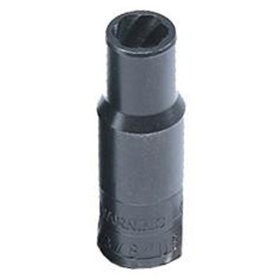 Lock Technology 4510-D Twist Socket 10mm 3/8""