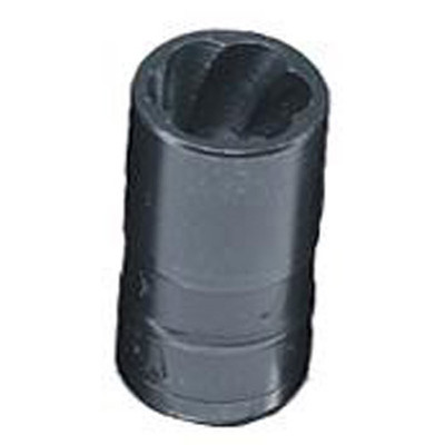 "Lock Technology 4513 Twist Socket, 3/8"" Drive, 13mm"