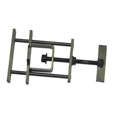 Lock Technology 770 Universal Brake Piston Press, for Single or Dual Pistons