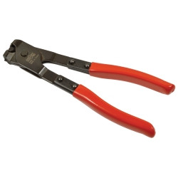 Mayhew Tools 28667 CV Boot Clamp Pliers