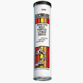 Plews 11315 LubriMatic Greases, Oils & Lubricants - Multi-Purpose Grease / 14 oz.