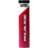 Plews 11390 LMX Heavy Duty Grease 14Oz