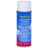 Plews 12-093 Aerosol Buffer 16Oz