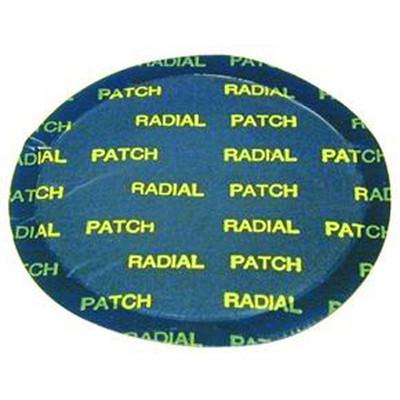 """Plews 14-137 Radial Patch 2-1/4"""" 30 Per Box"""
