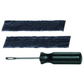 Plews 15-165 Radial Tire Repair Kit
