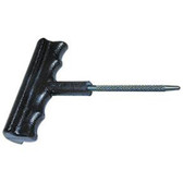 Plews 15-225 Tire Repair Probe