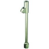 Plews 17-395 Chuck Dual Locking Straight-On