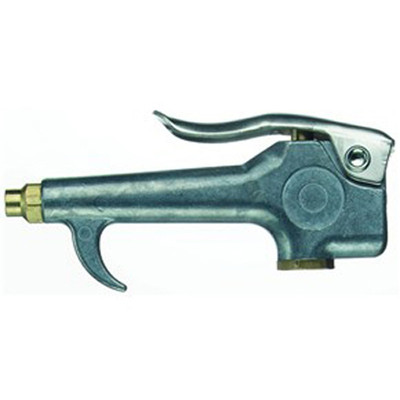 Plews 18-203 Standard Blow Gun - Lever Type