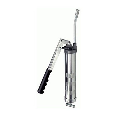 Plews 30-465 Industrial Lever Style Grease Gun