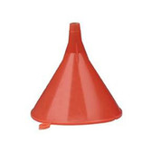Plews 75-060 Funnel Plastic 8Oz