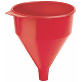 Plews 75-072 Funnel Plastic 6Qt