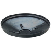 Plews 75-836 Transmission Drain Pan