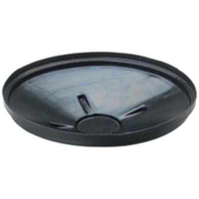 Plews 75-836 Transmission Drain Pan