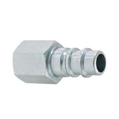 """Amflo CP90 Hi-Flo Air Plug 1/4"""" FNPT"""