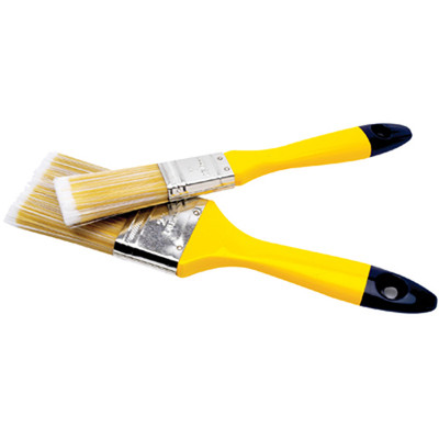 Performance Tool 1119 2 Pc Paint Brush Set