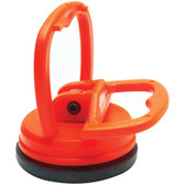 Performance Tool 1147 Mini Suction Cup