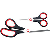 Performance Tool 1448 2 Pc Scissors Set