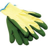 Performance Tool 1473 Latex Coated Gloves