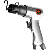 Performance Tool M550DB Air Hammer W/4 Chisels