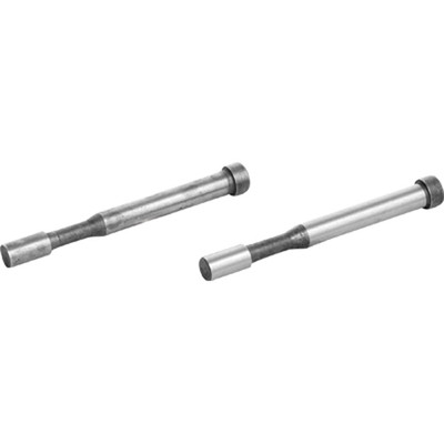 Performance Tool M553C Punches For M552Db (2 Pcs)