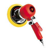 "Performance Tool M568DB 6"" Dual Action Sander"
